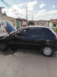 Vendo12.000.00 - 2010