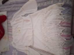 Vendo 2 lindos vestidos 130,00