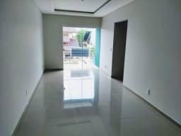 Vende-se Apartamento Novo 5 minutos do Centre de Jaraguá do Sul