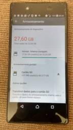 Xperia Z5 Dual