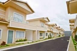 Sobrado em condomínio 3 Suites - Vilar Primevera - Setor Castelo Branco