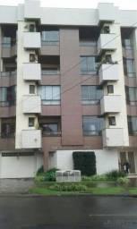 Apartamento à venda com 2 dormitórios em Jardim america, São leopoldo cod:10308