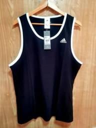 Camisas e camisetas no Rio de Janeiro - Página 80  98aad911d4338