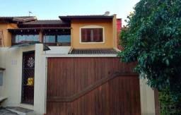 Casa à venda com 3 dormitórios em Jardim america, São leopoldo cod:8787