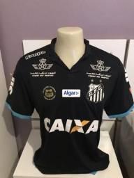 Futebol e acessórios no Rio Grande do Sul - Página 13  8ecc4986c8867