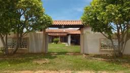 Excelente casa em panorama bairro aldeia do lago muito proximo ao paranazão