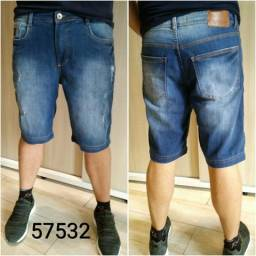 be209a0d1b atacados de jeans
