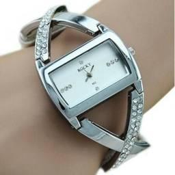 8a4023b27c6 Relógio feminino Rocky