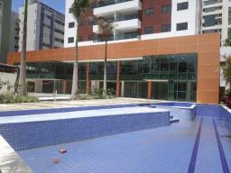 Prédio Ocean Tower Vista Mar 4 qtos, 3 vagas , 134 m² Candeias