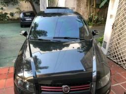 Fiat Stilo Sporting 1.8 - 2008