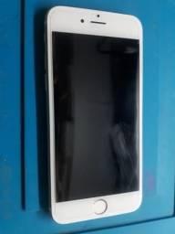 Vendo iPhone 6g 16gb