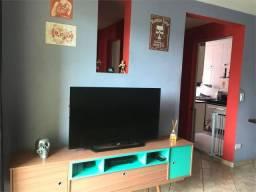 Escritório à venda em Veloso, Osasco cod:307-IM377940