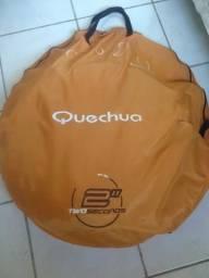 53492e300 quechua