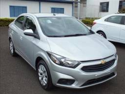 Gm - Chevrolet Prisma Veiculos - 2014
