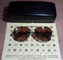 ed0c5822e lentes