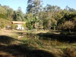 Terra de lavoura, Excelente para agricultura!!! Negócio seguro é aqui!