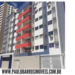 Excelente Apartamento para Alugar na Orla Edifício Rio Vitória 1 Petrolina