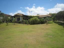 Casa para final de semana ou temporada na Praia do Cumbuco