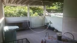 Casa à venda, 147 m² por r$ 360.000,00 - andaraí - rio de janeiro/rj