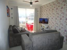 Apartamento 2 dormitórios disponível a partir de 10 de janeiro