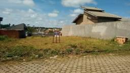 Terreno no Loteamento Park Amazonas - Ji-Paraná