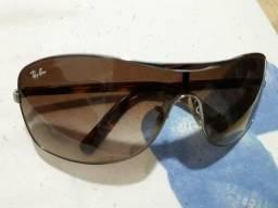 Óculos de sol original ray ban