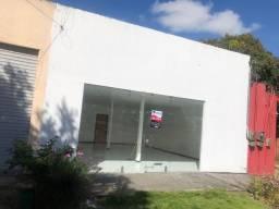 Aluga-se Ponto Comercial, situado na Rodovia Transamazônica Km 4,5,Nova Marabá,Marabá-Pá