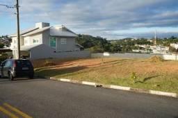 Terreno em condomínio para venda em arujá, residencial real park