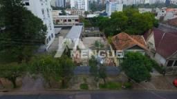 Terreno à venda em Moinhos de vento, Porto alegre cod:7909