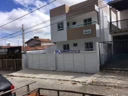 Apartamento com 2 dormitórios à venda, 50 m² por R$ 145.000 - Mangabeira - João Pessoa/PB