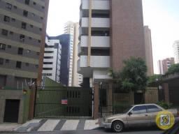 Apartamento para alugar com 2 dormitórios em Aldeota, Fortaleza cod:31687