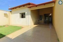 Casa Residencial com 3 quartos no Setor Pedro Ludovico em Goiânia