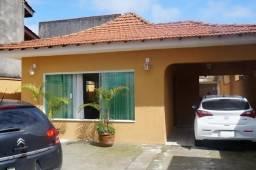 Casa para venda em arujá, arujamérica, 3 dormitórios, 1 suíte, 2 banheiros, 6 vagas