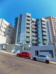 Apartamento à venda com 3 dormitórios em Centro, Pato branco cod:151218