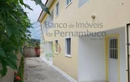 Casa Prive Onibus na Porta em Desterro - Abreu e Lima