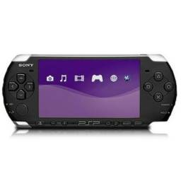 Compr.o PSP, Nintendo DS, 3DS, Xbox, PS2, PS3, N64, Game Cube