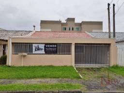 Excelente casa com 03 quartos no Afonso Pena