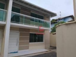 Aluguel 4 quartos, Rua Niteroi, Jardim Marileia !!!
