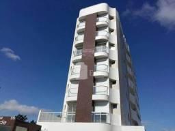 Apartamento 03 quartos (01 suíte) e 02 vagas no Bom Jesus, São José dos Pinhais.