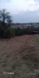 Chácara px Cosmópolis 6.000mts $ 140mil