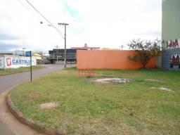 QS 120 lote de esquina com 276 m² SAMAMBAIA