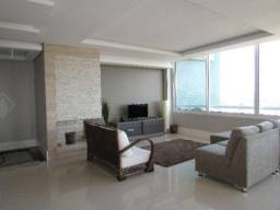 Apartamento para alugar com 3 dormitórios em Vila rosa, Novo hamburgo cod:228370
