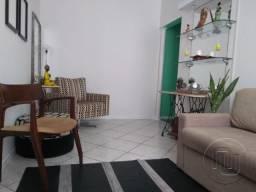 Apartamento à venda com 2 dormitórios em Kobrasol, São josé cod:Ap0883