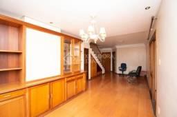 Apartamento para alugar com 3 dormitórios em Jardim planalto, Porto alegre cod:310040