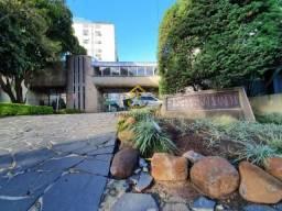 Apartamento para Venda em Porto Alegre, Mont Serrat, 3 dormitórios, 1 suíte, 3 banheiros,