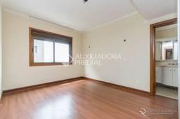 Apartamento para alugar com 3 dormitórios em Moinhos de vento, Porto alegre cod:230226