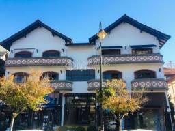 Escritório para alugar em Centro, Gramado cod:316412