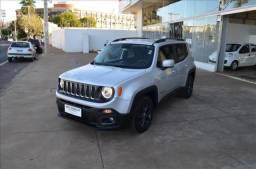 Carros Jeep Em Uberlandia Uberaba E Regiao Mg Olx