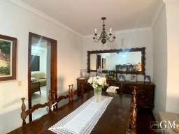 Apartamento para Venda em Presidente Prudente, Edifício Paladium, 3 dormitórios, 3 banheir
