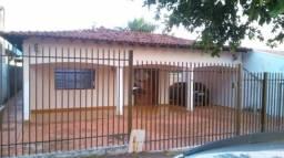 Casa à venda com 2 dormitórios em Monte castelo, Campo grande cod:BR0CS3456